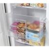 Smeg UK26PXNF3 Frost Free Tall Freezer