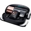 Samsung VR20H9050UW Robotic Cleaner