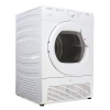 Hoover VTC5101NB Condenser Dryer