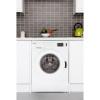 Gorenje W8543C Washing Machine