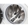 Gorenje W8543LA Washing Machine