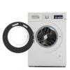 Bosch Serie 8 WAWH8660GB i-Dos Washing Machine