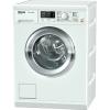 Miele Classic WDA201 Washing Machine