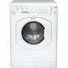 Hotpoint Aquarius WDL5290PUK Washer Dryer