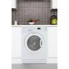 Hotpoint Aquarius+ WDPG8640P Washer Dryer