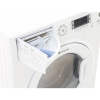 Hotpoint Ultima WDUD9640P Washer Dryer