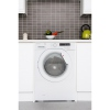 Hoover WDXC5851 Washer Dryer