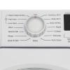 Hoover WDXC5851 Washer Dryer