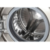 Samsung WF70F5E2W4X Washing Machine