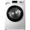 Hisense WFN9012 Washer