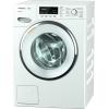 Miele W1 - WhiteEdition WMF120 Washer