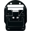 Samsung WMNM10EA No Gap Wall Mount