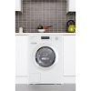 Miele WTF130WPM White Washer Dryer