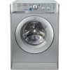 Indesit XWC61452S Washing Machine