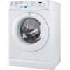 Indesit Innex XWD71452W Washer