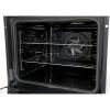 Zanussi ZOP37962XA Single Built In Electric Oven