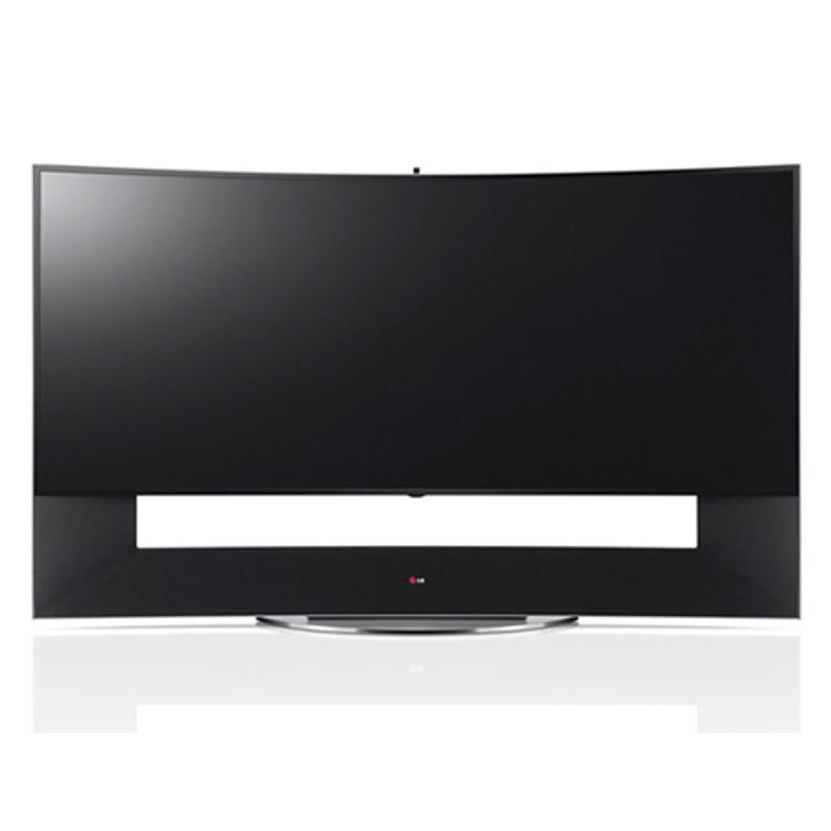 buy lg 105uc9v 105 5k ultra hd 4k 3d led television. Black Bedroom Furniture Sets. Home Design Ideas