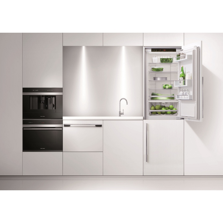 Buy Fisher Paykel RB60V18 Frost Free Integrated Fridge