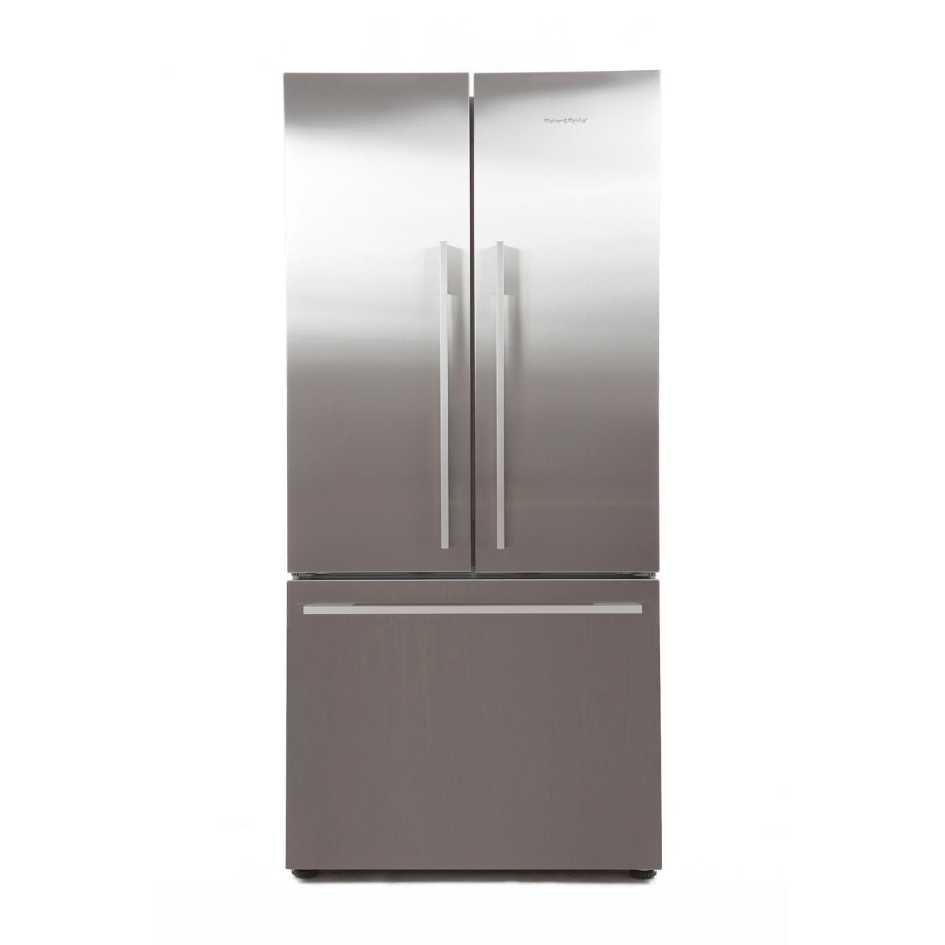 fridge freezer with plumbed in water dispenser lg. Black Bedroom Furniture Sets. Home Design Ideas