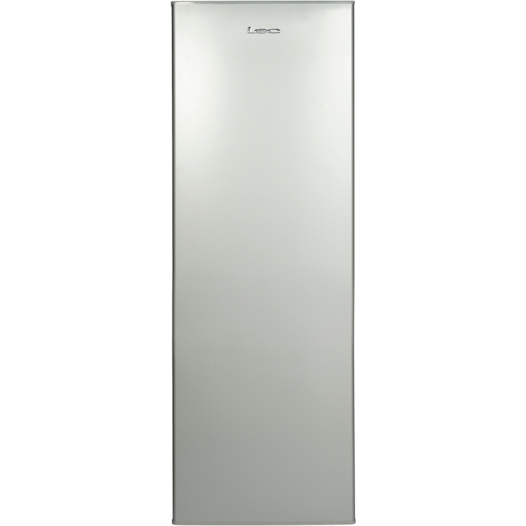 Attractive White Knight F170h Upright Freezer Cl A