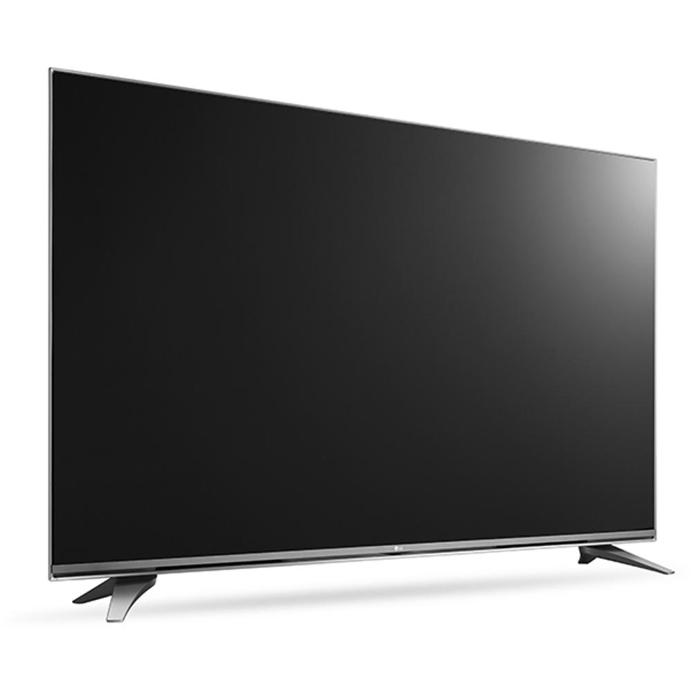 buy lg 50uh635v 50 4k ultra hd television black marks electrical. Black Bedroom Furniture Sets. Home Design Ideas