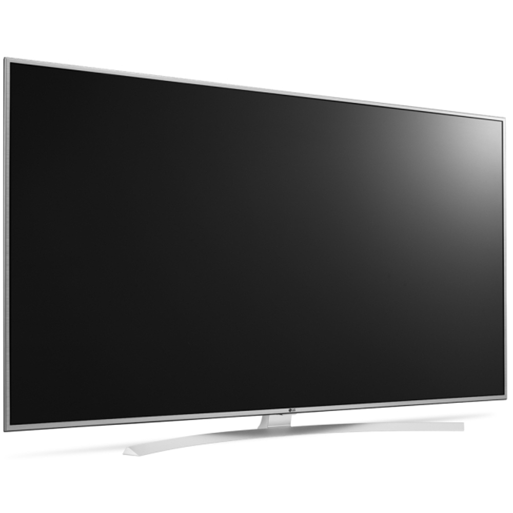 buy lg 55uh770v 55 4k super uhd television silver marks electrical. Black Bedroom Furniture Sets. Home Design Ideas