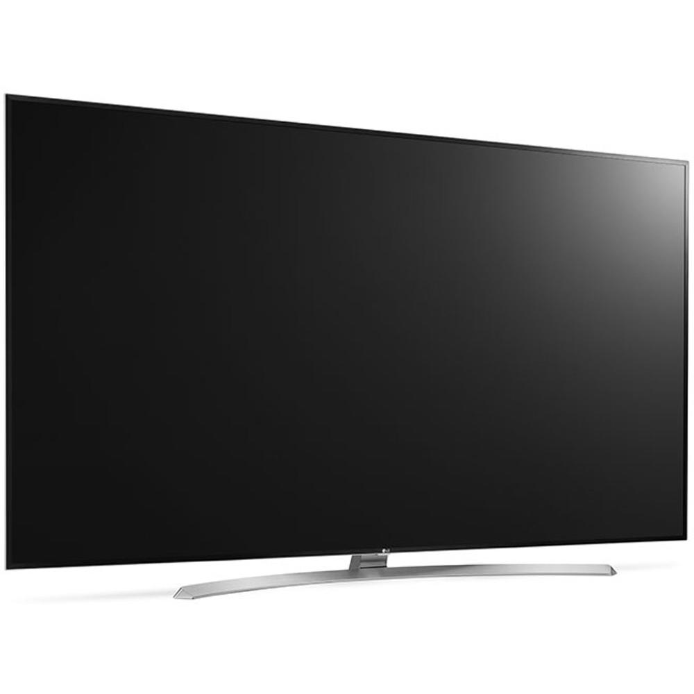 buy lg 86uh955v 86 3d 4k ultra hd television silver. Black Bedroom Furniture Sets. Home Design Ideas