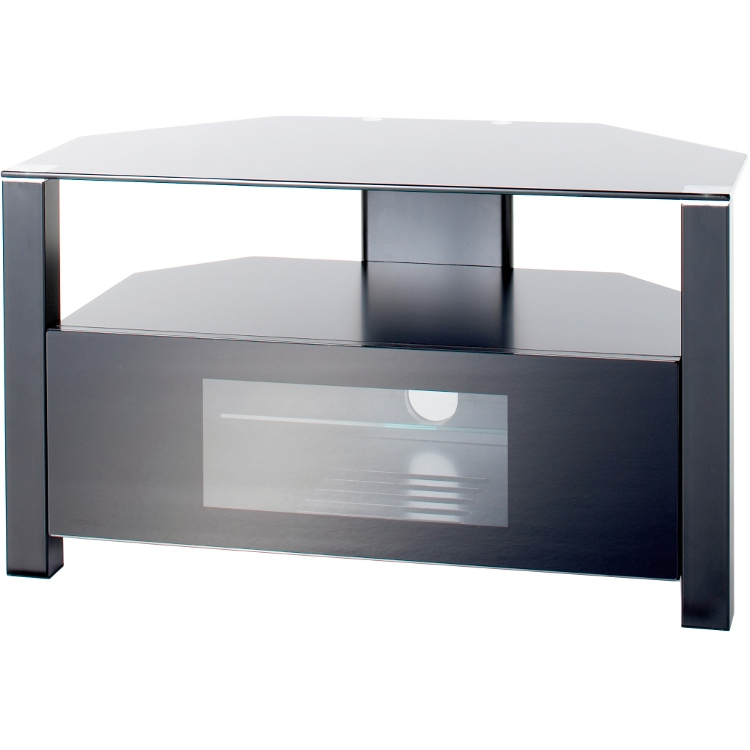 Buy alphason ambri abrd blk d shaped enclosed cabinet