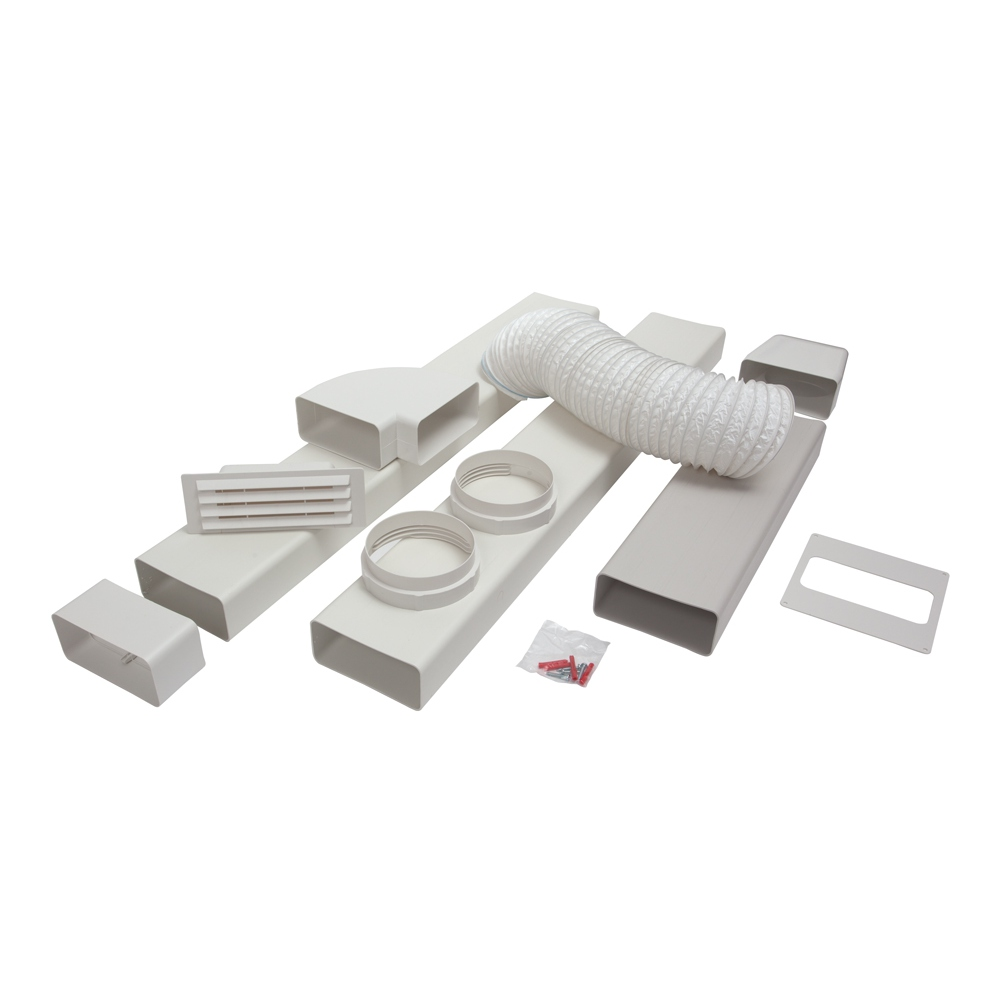 Buy Cda Aed54 Ducting Kit Marks Electrical