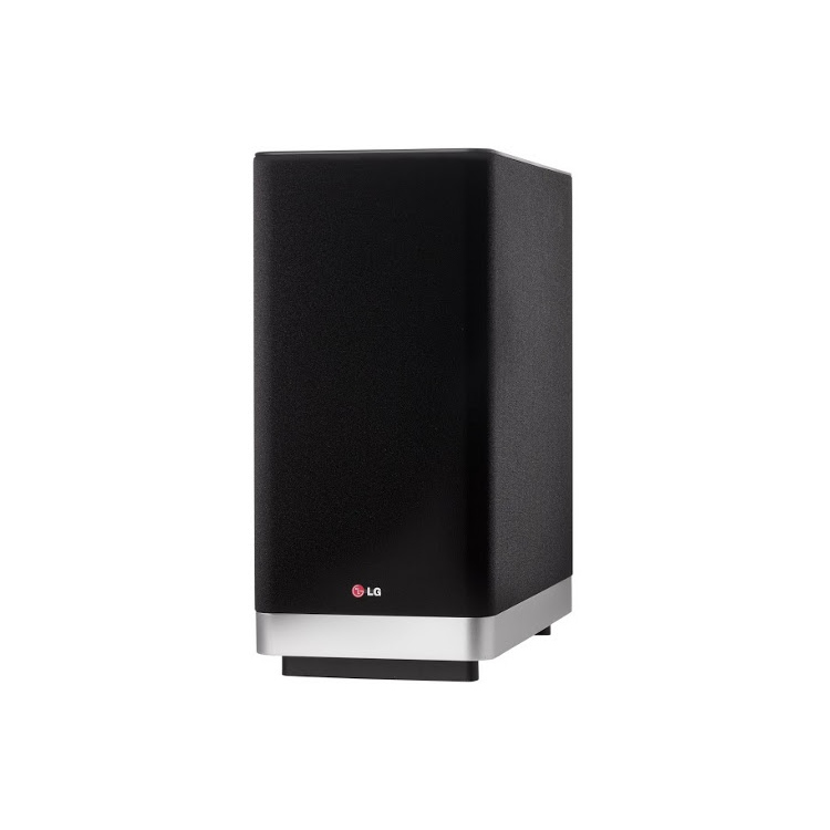 buy lg bh9540tw 3d blu ray home cinema system marks. Black Bedroom Furniture Sets. Home Design Ideas