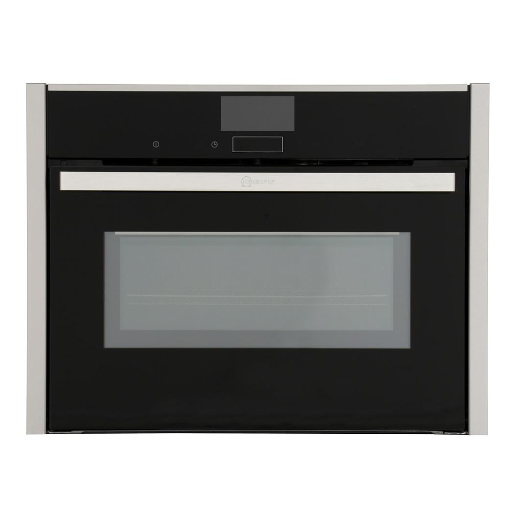 microwave neff built in microwave rh microwavezoenta blogspot com Neff Cookers Neff Ovens Spare Parts