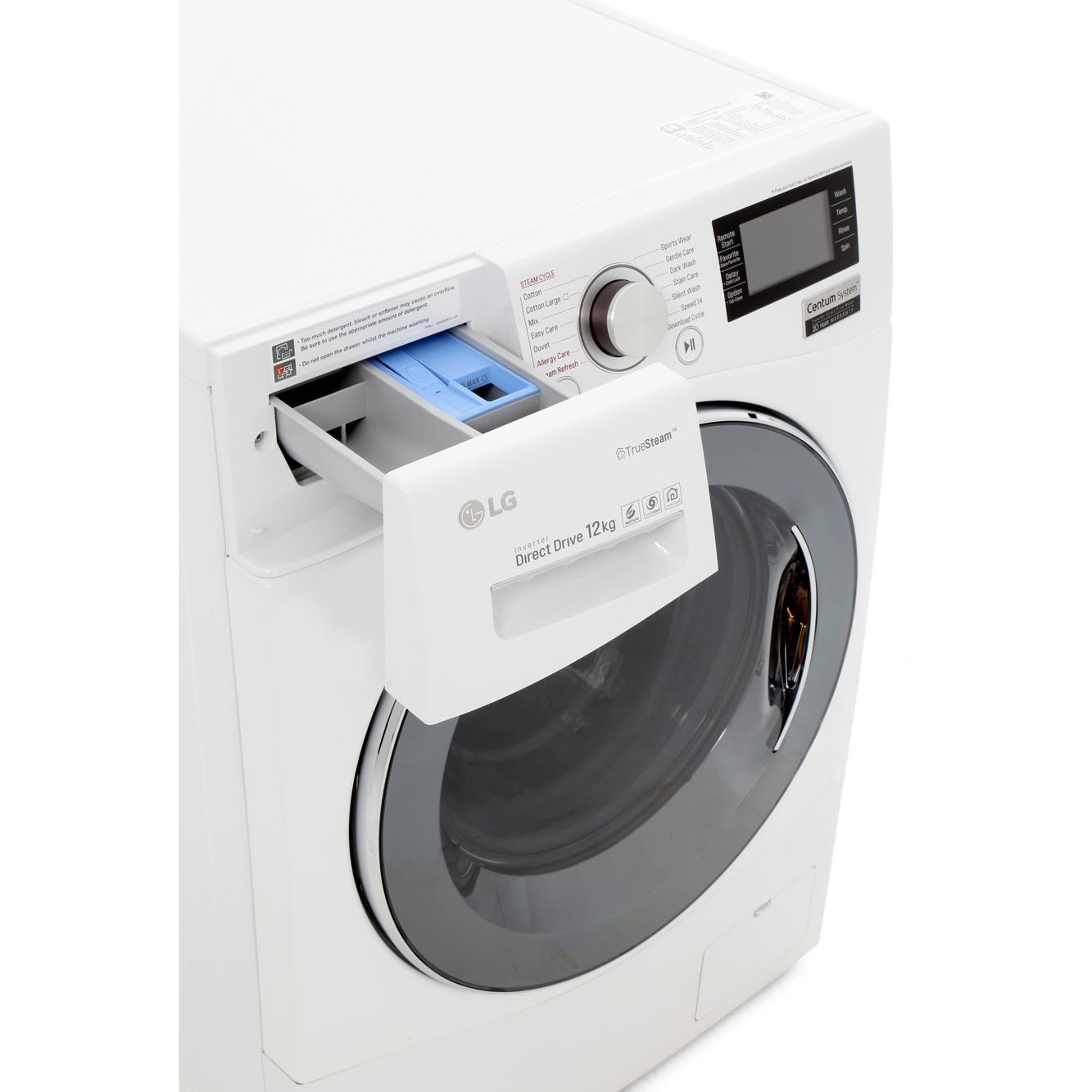 where to buy lg washing machine