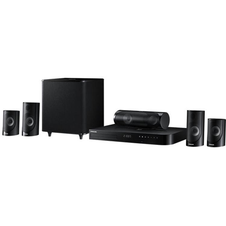 buy samsung ht j5500 blu ray home cinema system htj5500 marks electrical. Black Bedroom Furniture Sets. Home Design Ideas