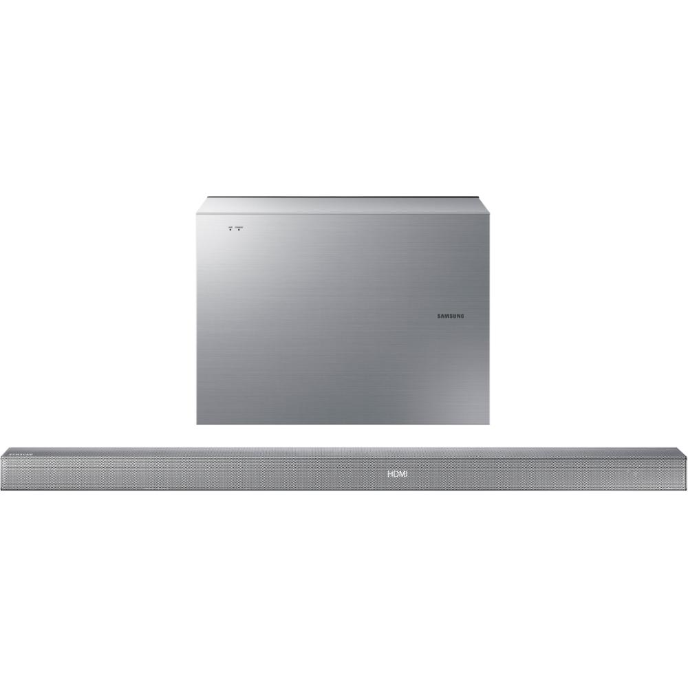 lg sound bar akb74815331 manual
