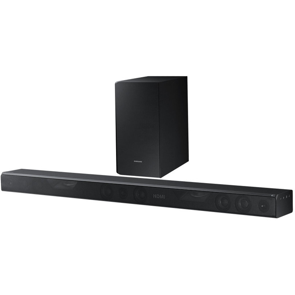 Buy samsung hw k950 wireless sound bar with dolby atmos for Samsung sound bar