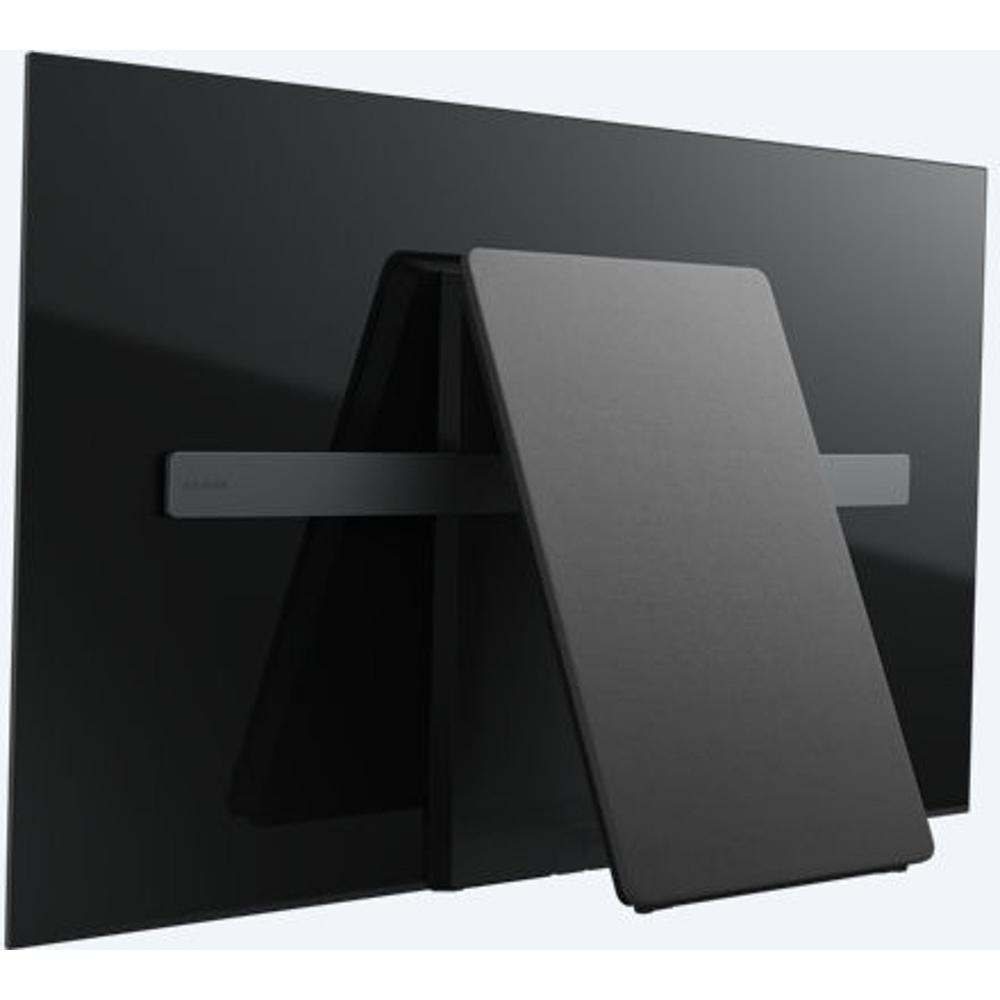 buy sony kd65a1b 65 4k hdr smart oled television black marks electrical. Black Bedroom Furniture Sets. Home Design Ideas