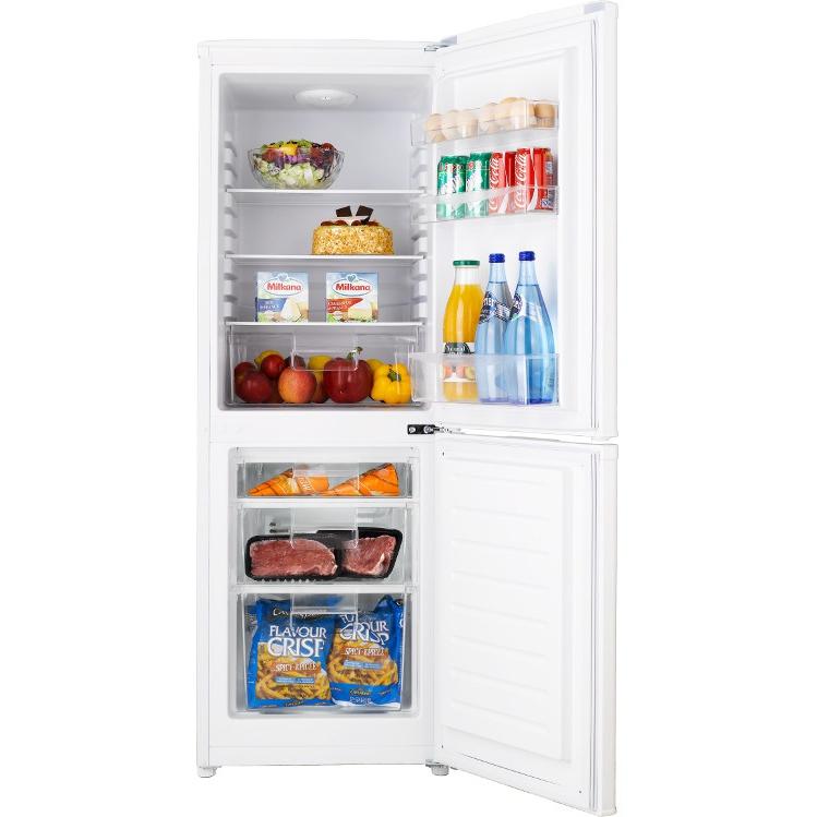 Fridgemaster fridge freezer problems