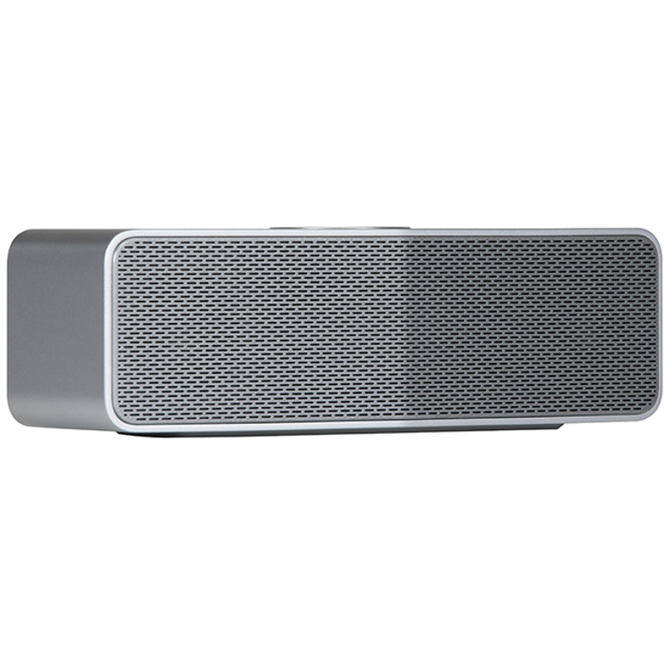 Lg Portable Bluetooth Speaker Np7550: Buy LG NP7550 Bluetooth Speaker With Built In Battery