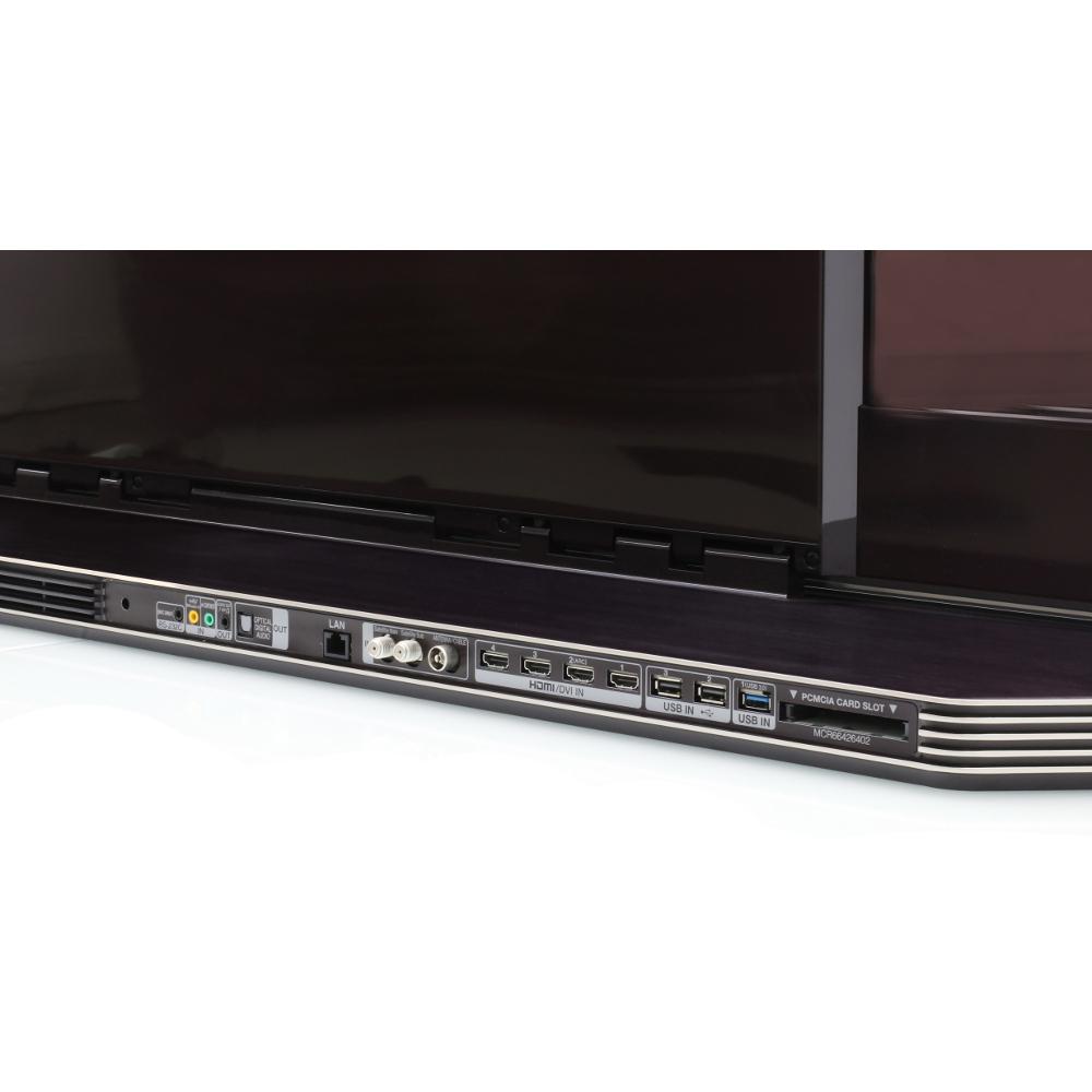 buy lg signature range oled65g6v 65 4k ultra hd 3d oled. Black Bedroom Furniture Sets. Home Design Ideas