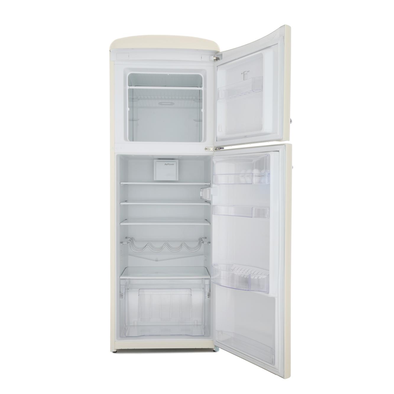 Buy Gorenje Retro Vintage RF60309OC Fridge Freezer