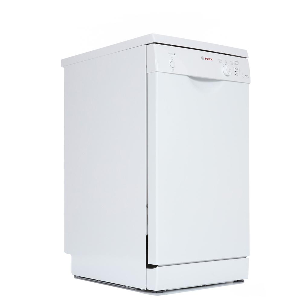 buy bosch series 2 sps40e22gb slimline dishwasher sps40e22gb white marks electrical. Black Bedroom Furniture Sets. Home Design Ideas