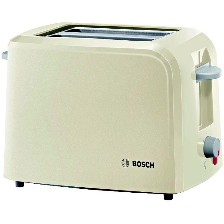 4 Slice Toaster With Warming Rack Dualit Lite 4slice