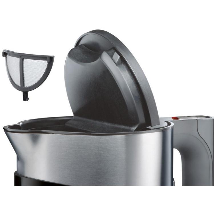 buy bosch styline sensor twk86103gb kettle twk86103gb. Black Bedroom Furniture Sets. Home Design Ideas