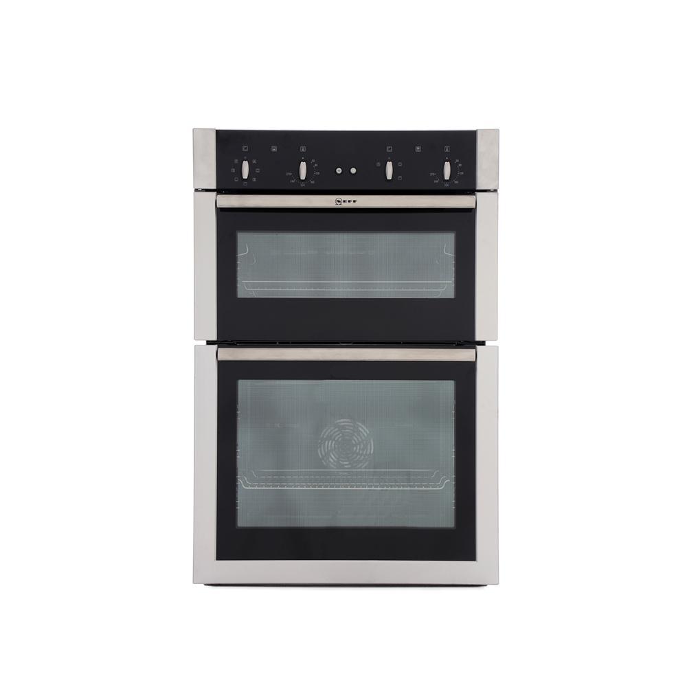 electric oven neff double electric oven rh electricovenwaritsuka blogspot com