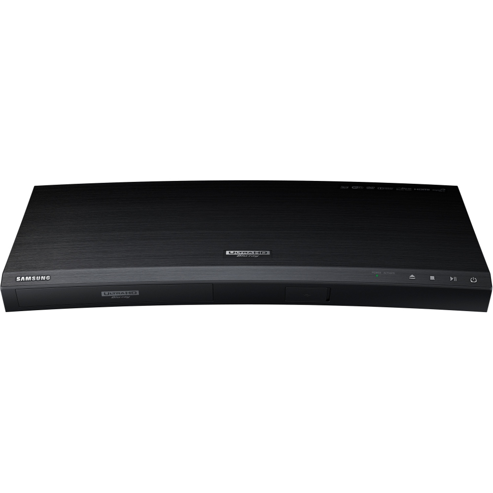 buy samsung ubd k8500 3d ultra hd blu ray player ubdk8500. Black Bedroom Furniture Sets. Home Design Ideas