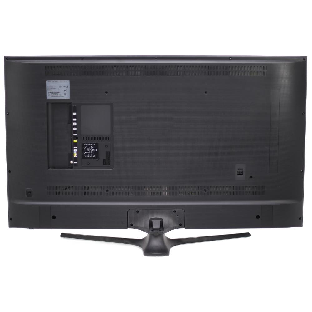 buy samsung series 6 ue50ku6000 50 4k uhd television ue50ku6000 black marks electrical. Black Bedroom Furniture Sets. Home Design Ideas