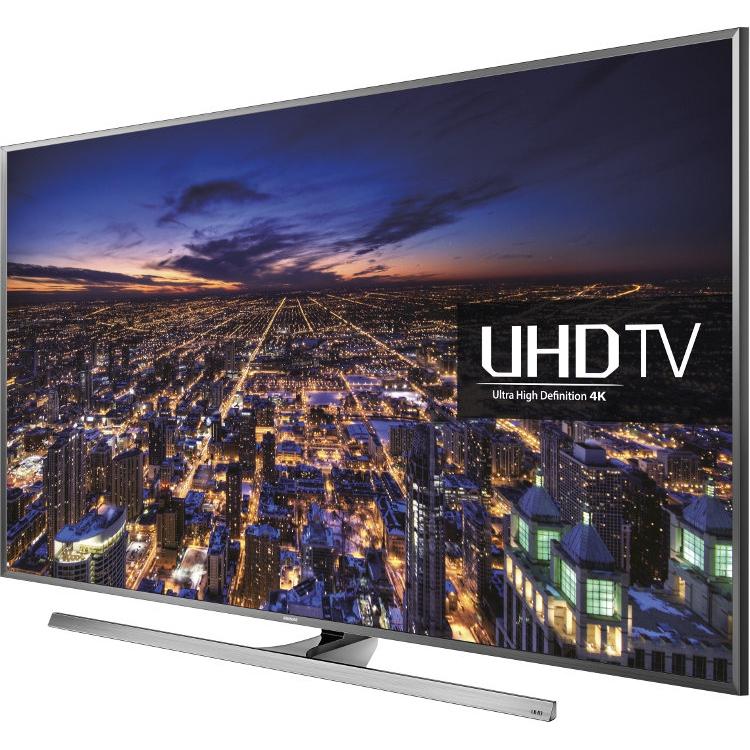 buy samsung 7 series ue55ju7000 55 3d 4k ultra hd led. Black Bedroom Furniture Sets. Home Design Ideas