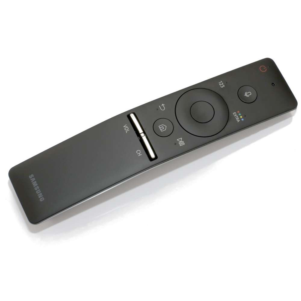 buy samsung series 7 ue55ks7000 55 4k suhd television ue55ks7000 silver marks electrical. Black Bedroom Furniture Sets. Home Design Ideas
