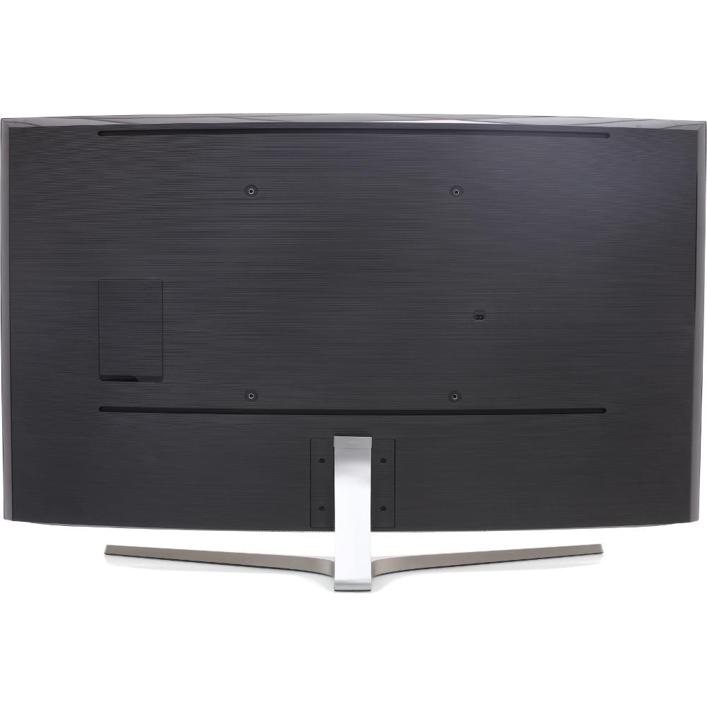 buy samsung series 9 ue65ks9500 65 curved 4k suhd television ue65ks9500 black marks. Black Bedroom Furniture Sets. Home Design Ideas