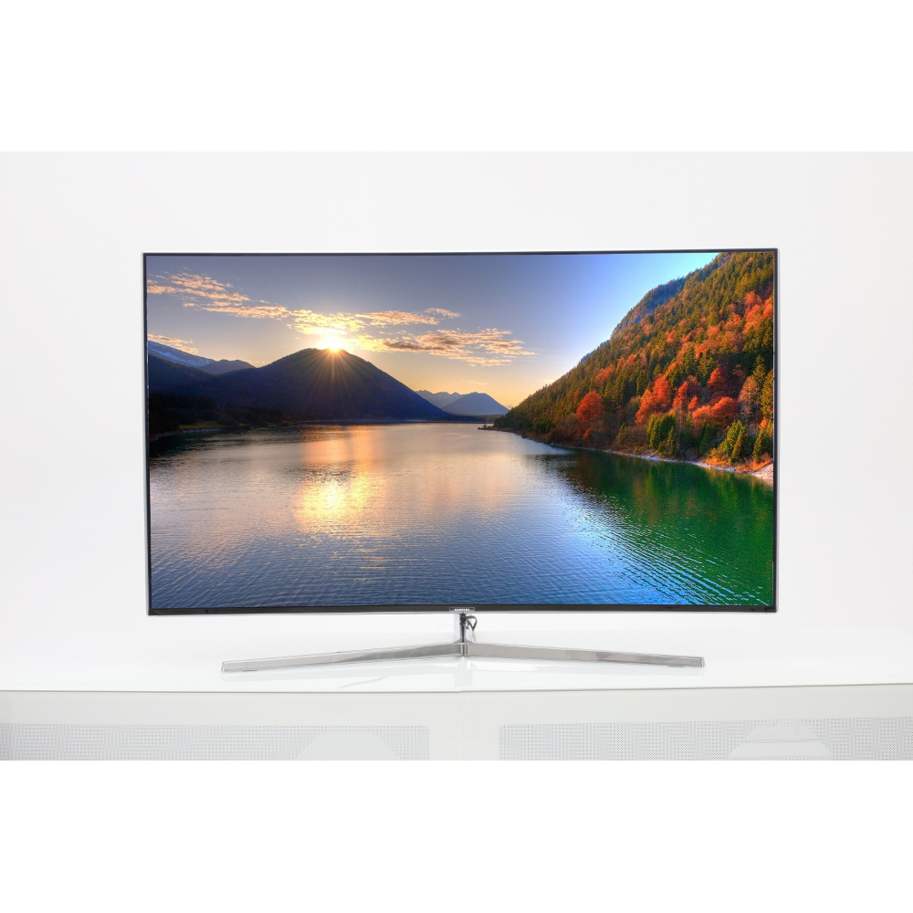 buy samsung series 9 ue78ks9000 78 curved 4k suhd television ue78ks9000 silver marks. Black Bedroom Furniture Sets. Home Design Ideas